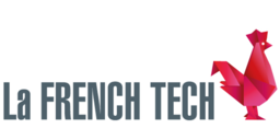 size-2-la-french-tech-nycpng